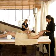 Hospes Amérigo 34, Alicante Hotel, ARTEH