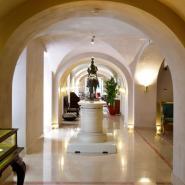 Pousada de Lisboa - Terreiro do Paço 04, Lisbon Hotel, ARTEH