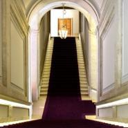 Pousada de Lisboa - Terreiro do Paço 25, Lisbon Hotel, ARTEH