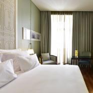 Pousada de Lisboa - Terreiro do Paço 27, Lisbon Hotel, ARTEH