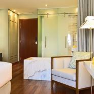 Pousada de Lisboa - Terreiro do Paço 33, Lisbon Hotel, ARTEH