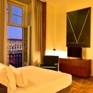 Pousada de Lisboa - Terreiro do Paço 37, Lisbon Hotel, ARTEH