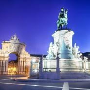 Pousada de Lisboa - Terreiro do Paço 51, Lisbon Hotel, ARTEH
